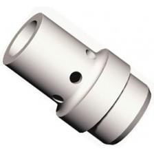 Газораспределитель М36 (014.0023) керамический