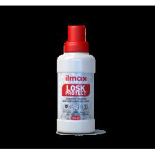 Защитное средство для межплиточных швов ILMAX protect losk 0,5кг