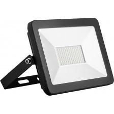 Прожектор светодиодный REV LED 20Вт 6500К IP65 EXTRA SLIM