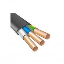 Кабель силовой электрический ВВГнг(А)-LS 3х2,5 ККЗ