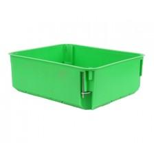 Коробка распределительная HEGEL 200*160*70 для гипсокартона КР1205