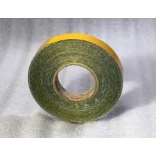 Самоклеющаяся шумоизоляционная уплотнительная лента БелЛента ЛШ 30мм (рул/10м)