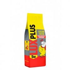 Клей для плитки LUX PLUS 1,5кг