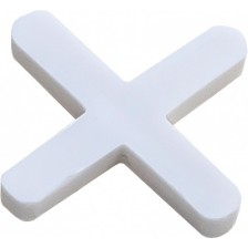 Крестики для плитки KERN 4,0мм (100шт) KE141430