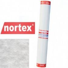 Стеклохолст Nortex Ultra U50 (рул/50м2)