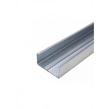 Профиль Gyproc-Standart CD60/27/3000мм А 0,6мм
