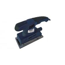 Плоскошлифовальная машина WATT WSS-420 Арт:4.420.230.00