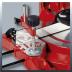 Торцовочная пила Einhell TC-MS 2513 L Арт:4300850
