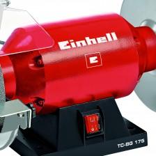Станок точильный Einhell TC-BG 175 Арт:4412630