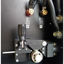 Сварочный инвертор WATT Combimig 250 Арт:12.230.010.19