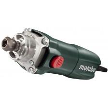 Прямошлифовальная машина Metabo GE 710 Compact Арт:600615000