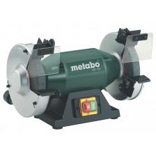 Станок точильный Metabo DS 175 Арт:619175000