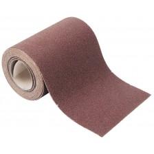 Бумага наждачная на тканевой основе 200*20м