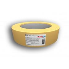 Двусторонняя клейкая лента Flexotex VB (рул/30м)