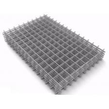 Сетка кладочная d=3,0 ячейки 100*100