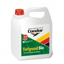 Грунтовка CONDOR Tiefgrund Bio ВН П 1Д 0,5кг