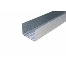 Профиль Gyproc-Standart ПС 50/50/3000мм