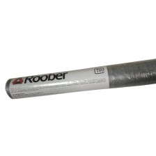 Пароизоляционная пленка Roober ТИП С плотность 60гр./м2, 60м.2