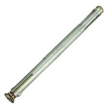 Анкер металлический рамный 10х152 (уп/100шт)