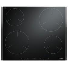 Индукционная варочная панель Hansa BHI68077