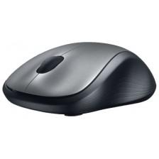 Мышь Logitech M310 / 910-003986