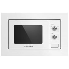 Микроволновая печь Maunfeld MBMO.20.2PGW