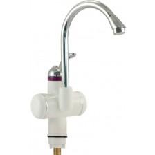Кран-водонагреватель Unipump BEF-001