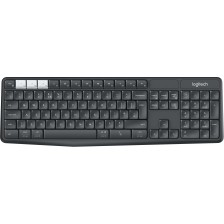 Клавиатура Logitech K375s Multi-Device / 920-008184