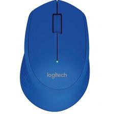 Мышь Logitech M280 / 910-004290