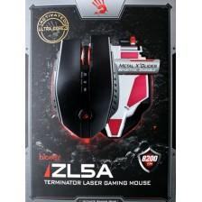 Мышь A4Tech Bloody Sniper-ZL5A
