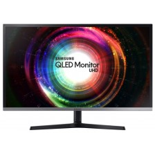 Монитор Samsung U32H850UMI (LU32H850UMIXCI)