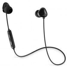 Наушники-гарнитура Acme BH104 Bluetooth (черный)