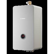 Электрический котел Bosch Tronic Heat 3500 9кВт