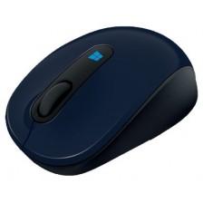 Мышь Microsoft Sculpt Mobile Mouse (43U-00014)