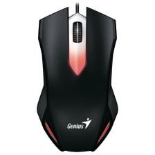 Мышь Genius X-G200