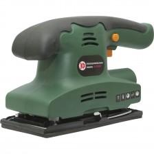 Вибрационная шлифовальная машина Калибр МПШ-300Р (823)