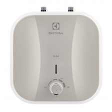 Накопительный водонагреватель Electrolux EWH 10 Q-Bic U