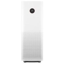 Очиститель воздуха Xiaomi Mi Air Purifier Pro / FJY4013GL