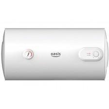 Накопительный водонагреватель Oasis H-80L