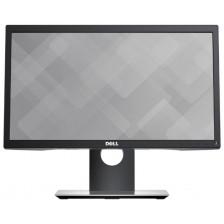 Монитор Dell P2018H