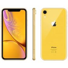 Смартфон Apple iPhone XR 128GB / MRYF2 (желтый)