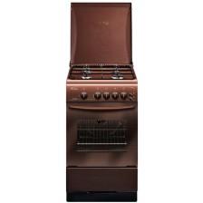 Плита газовая Gefest 3200-06 К19