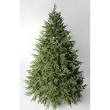 Ель искусственная Green Trees Берген Люкс (2.1м)