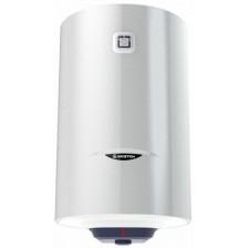 Накопительный водонагреватель Ariston BLU1 R ABS 80 V (3700536)