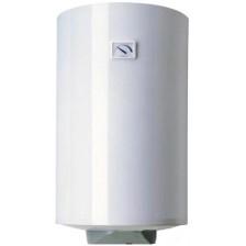 Накопительный водонагреватель Regent NTS 80V RE (3700360)