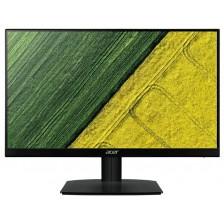 Монитор Acer HA240YBID (UM. QW0EE.001)