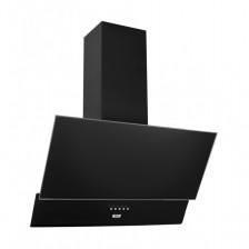 Вытяжка декоративная Zorg Technology Breeze 700 (50 M, черный)