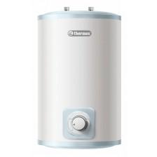 Накопительный водонагреватель Thermex IC 10 U