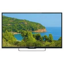 Телевизор POLAR Line 43PL51TC