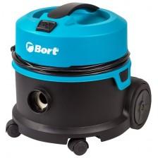 Профессиональный пылесос Bort BSS-1010HD (91204467)